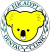 EUCALYPT DENTAL CLINIC